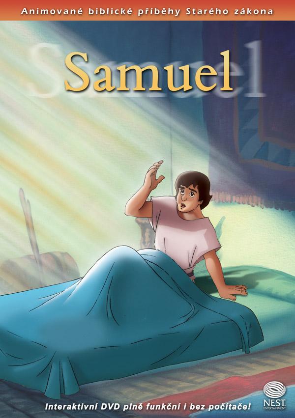 Samuel SZ 06