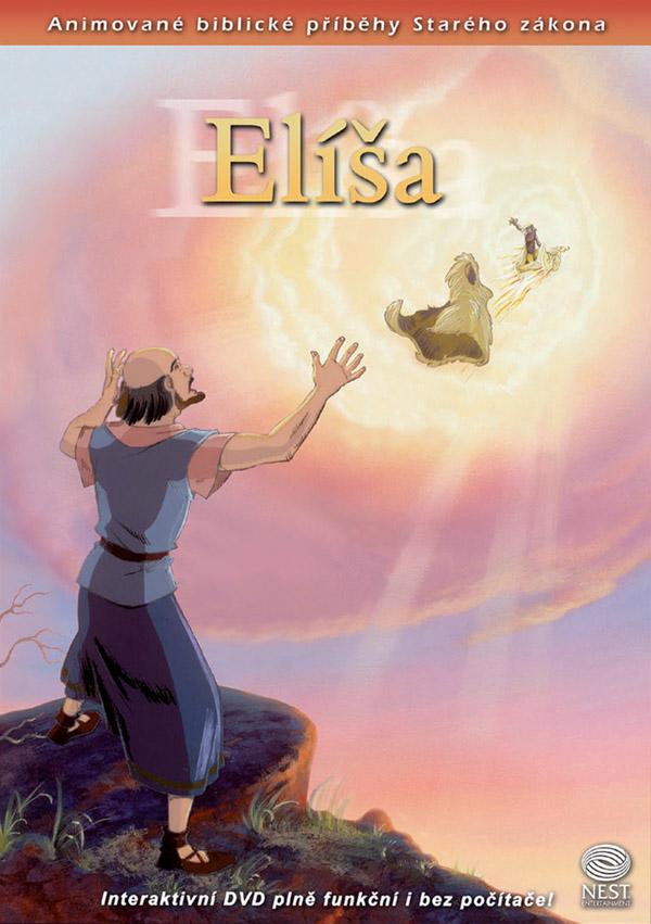 Elíša SZ 10
