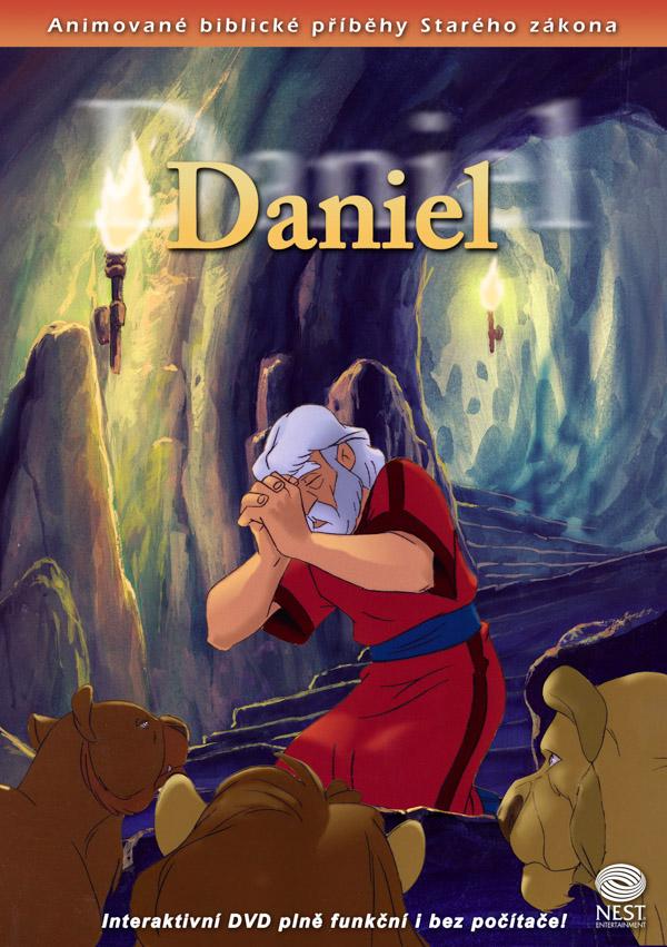 Daniel SZ 11