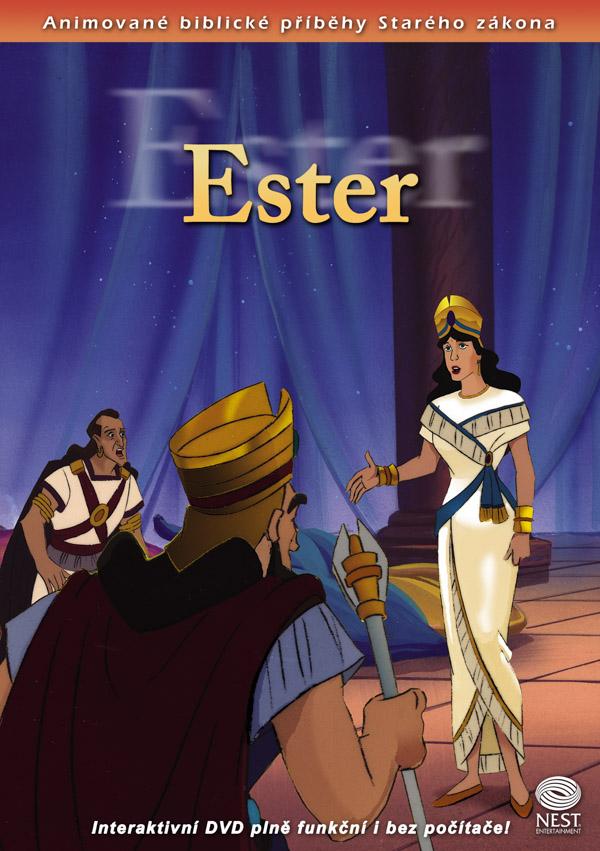 Ester SZ 12