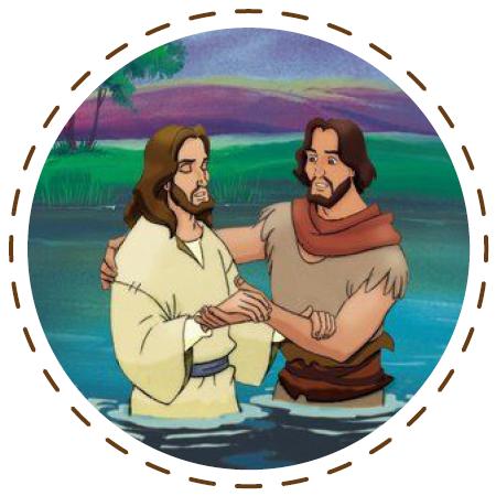 Ján Krstiteľ NZ 01